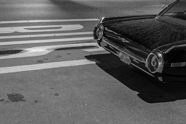 CARS06