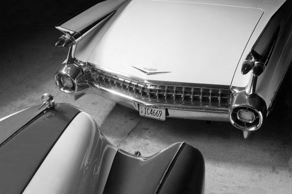 CARS08